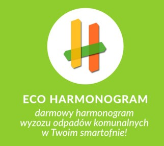 Eco harmonogram logo.jpeg